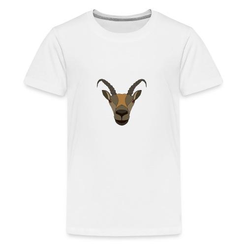 dsc04750 - Teenager Premium T-Shirt