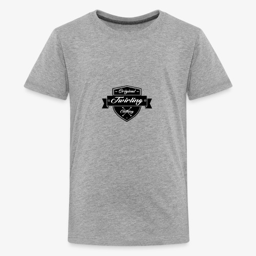Original Twirl clothing - T-shirt Premium Ado