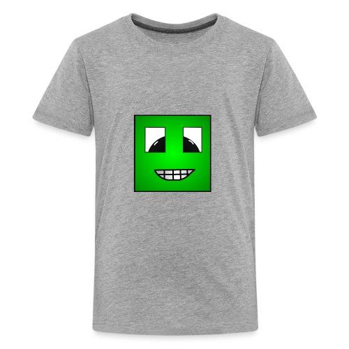HBB - Teenager Premium T-Shirt
