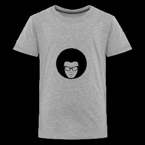 Djerro - Teenager Premium T-shirt