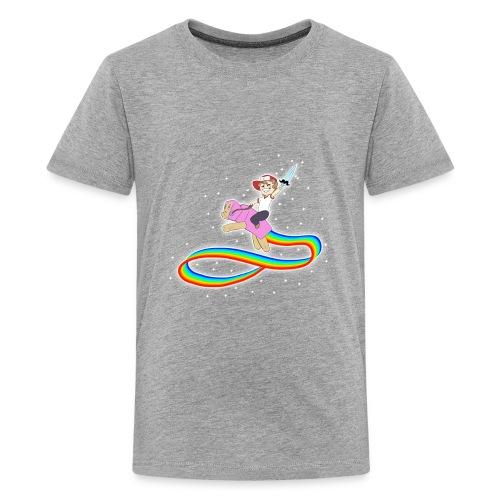 thart - Teenager Premium T-shirt