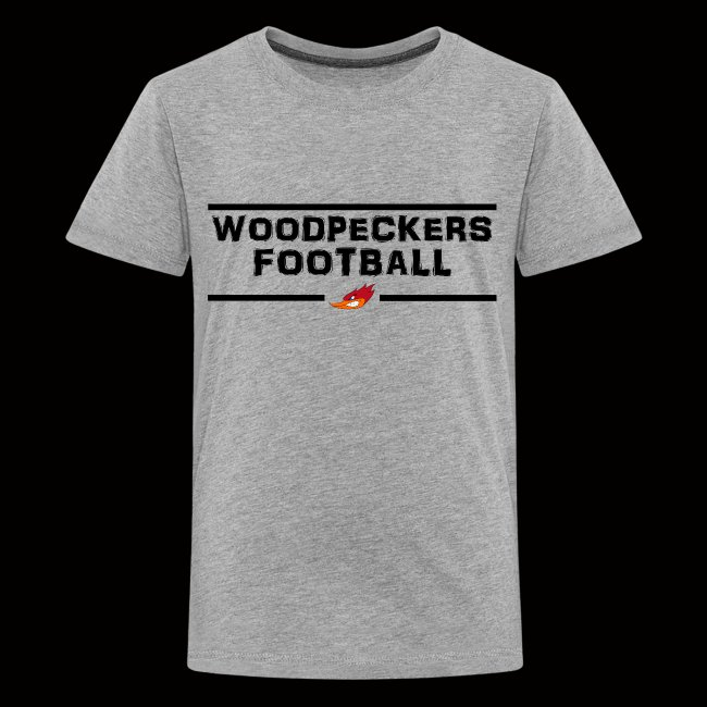 woodpeckersfootball2