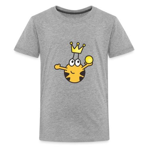 Prinz - Teenager Premium T-Shirt