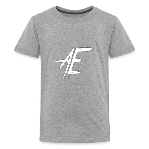 AsenovEren - Teenager Premium T-shirt