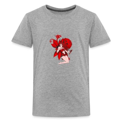 infinityink - Teenager Premium T-shirt