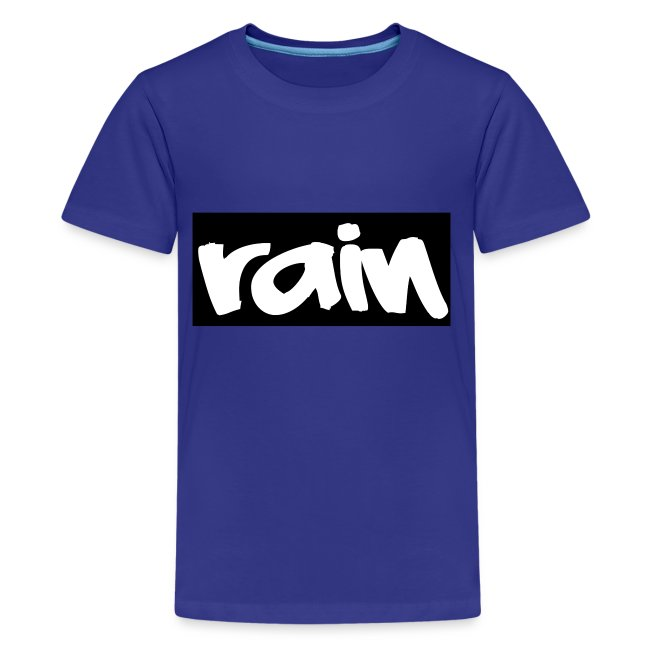Rain logo 2 png