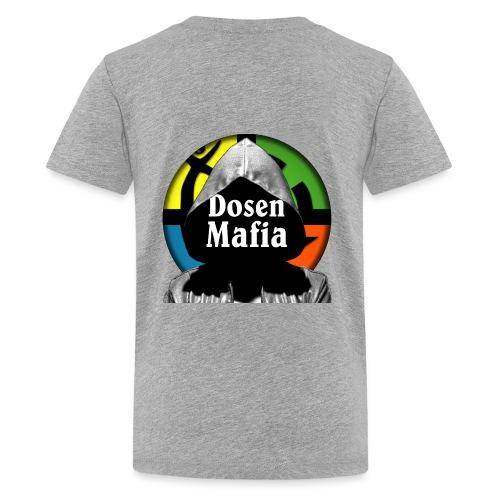 DosenMafia - Teenager Premium T-Shirt