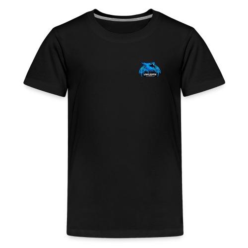 ENIGMATIK - T-shirt Premium Ado