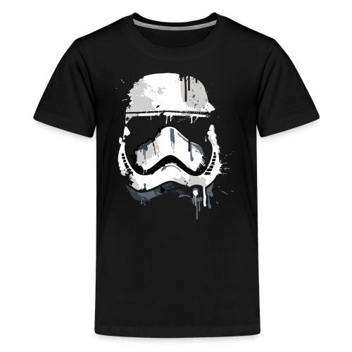 0 87913 zoom 500x600 - Camiseta premium adolescente