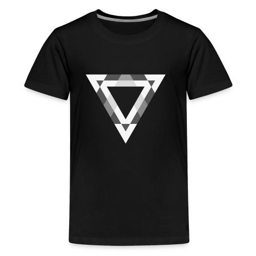 The Team - Teenage Premium T-Shirt