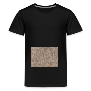 Lee - Teenage Premium T-Shirt