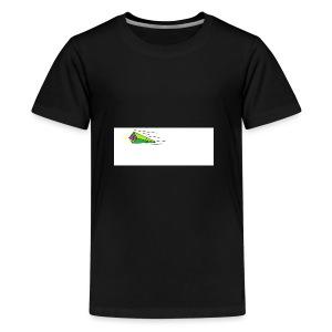 swag - Teenager Premium T-Shirt