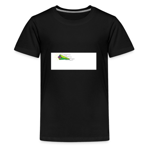 swag - Teenager Premium T-Shirt