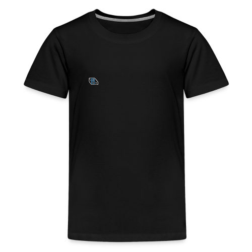 Sub Boy - Teenager Premium T-Shirt