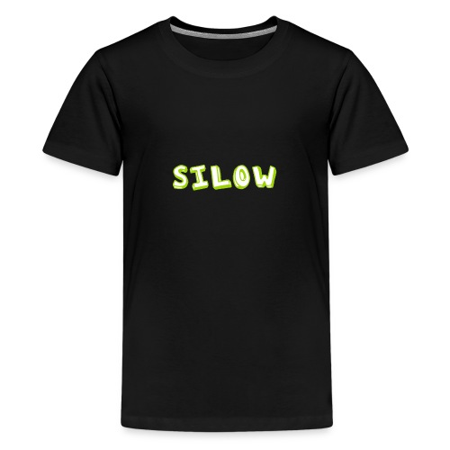 Beste - Teenager Premium T-Shirt