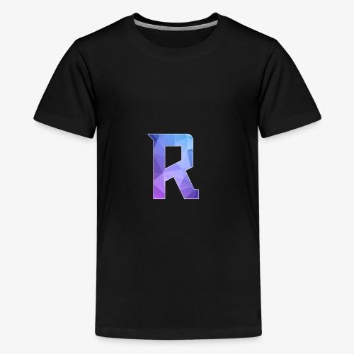 Rotnie - Teenager Premium T-shirt