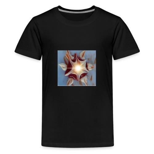 MayKeLover - Teenager Premium T-Shirt