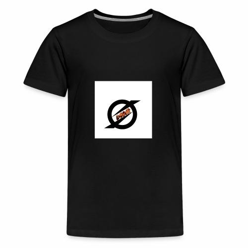 Dodik - T-shirt Premium Ado