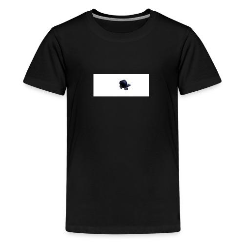 rich - Teenage Premium T-Shirt