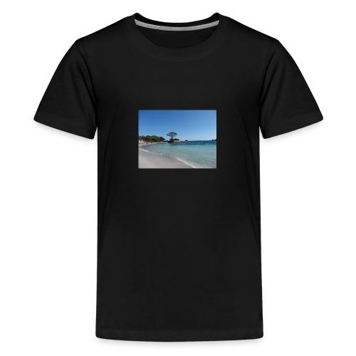 P8231359 - T-shirt Premium Ado