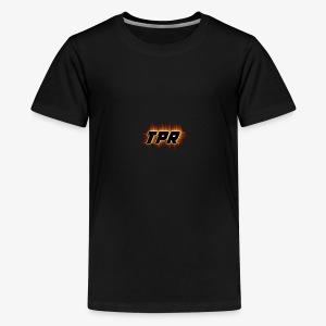coollogo com 14273242 - Teenager Premium T-Shirt