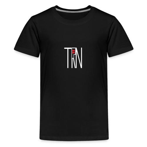 TRN Clothing - Teenager Premium T-Shirt