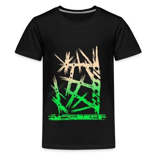 Redy17-lm! - T-shirt Premium Ado