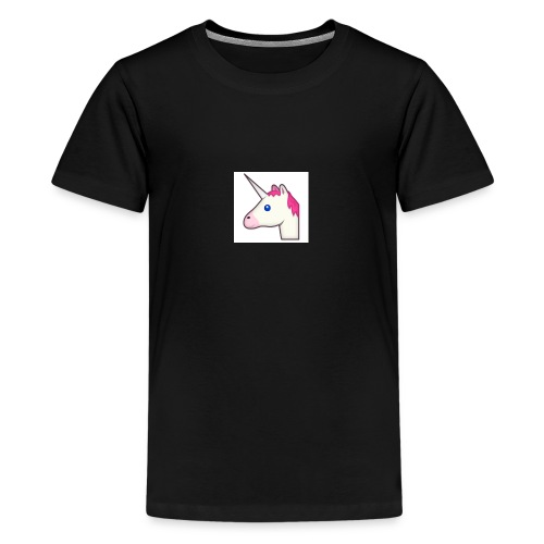 IMG 0186 - T-shirt Premium Ado