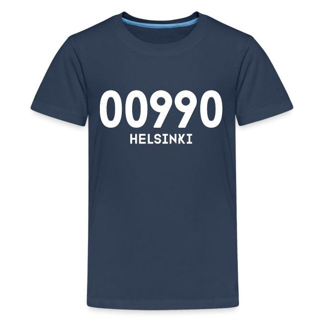 00990 HELSINKI