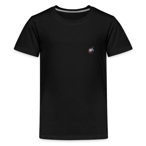 Picture6 - Teenage Premium T-Shirt