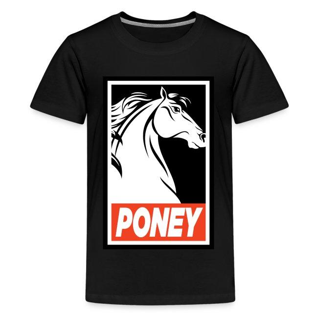 Obey Poney jpg