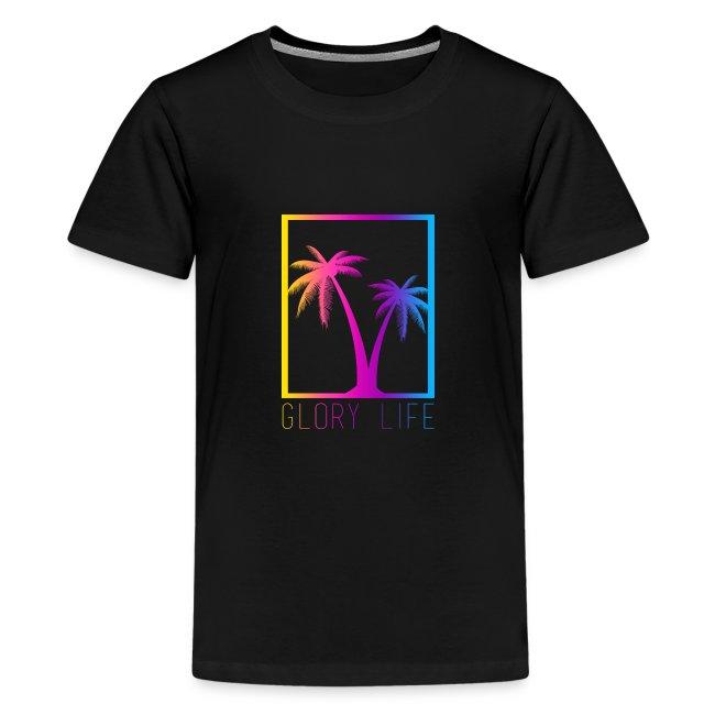 palmtreessummer png