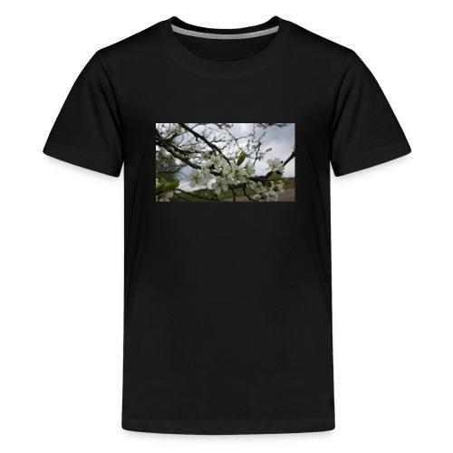 20160425 140342 jpg - Koszulka młodzieżowa Premium