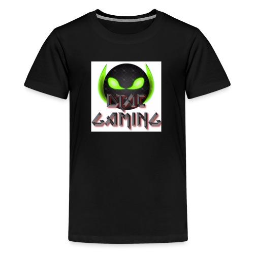 DTACGaming - Teenage Premium T-Shirt