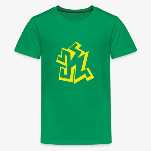 kseuly png - T-shirt Premium Ado