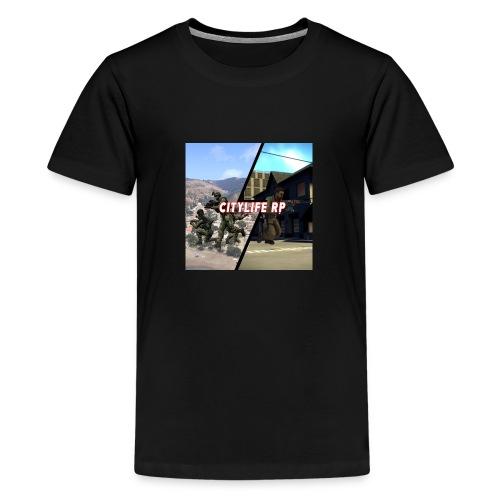25520186 1487734038006238 33100251 n - T-shirt Premium Ado