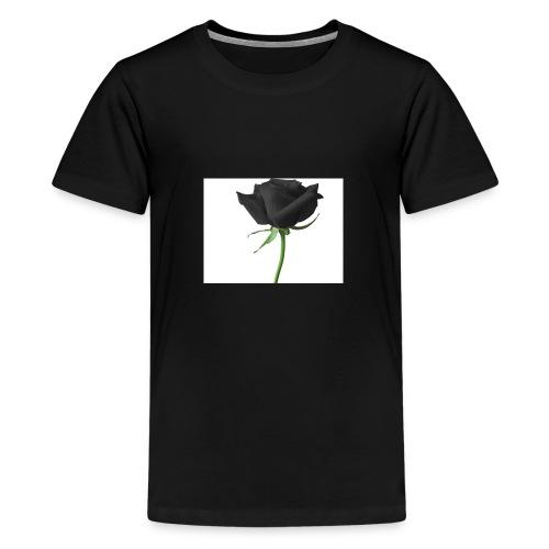 B2CBD588CA 800x600 - Teenager premium T-shirt