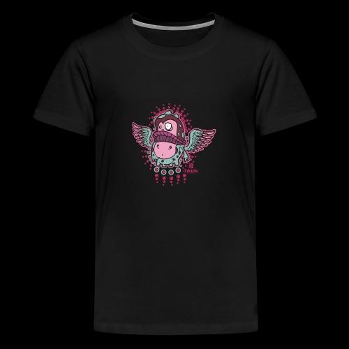 ANTIDOTE 2 - Koszulka młodzieżowa Premium