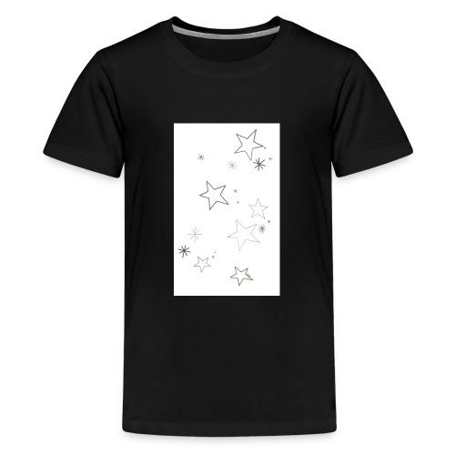 Image 44 jpg - T-shirt Premium Ado