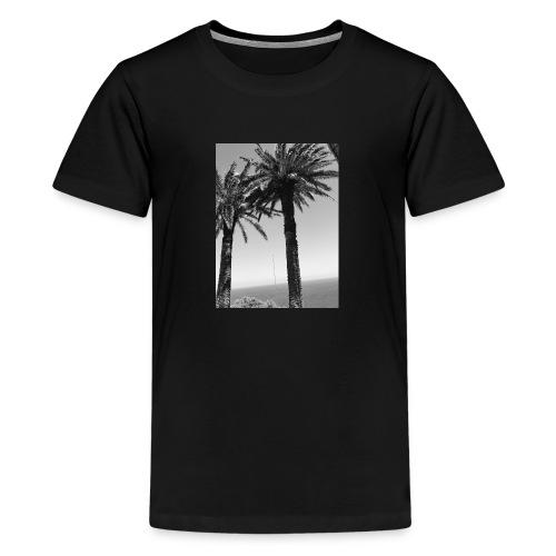 arbre - T-shirt Premium Ado