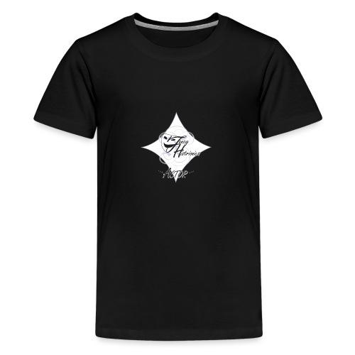 FHX Actor - Teenager Premium T-Shirt