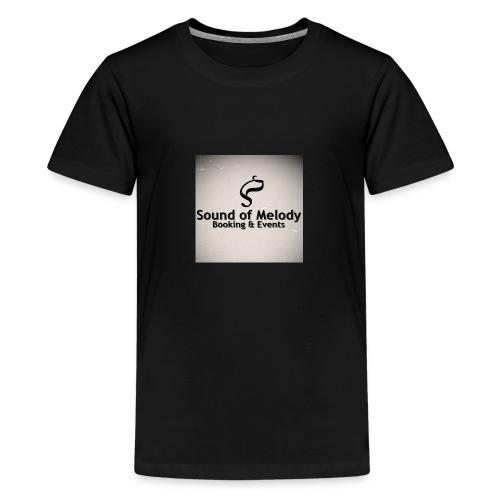 13775854 305176333150762 1541982656992853728 n jpg - Teenager Premium T-Shirt