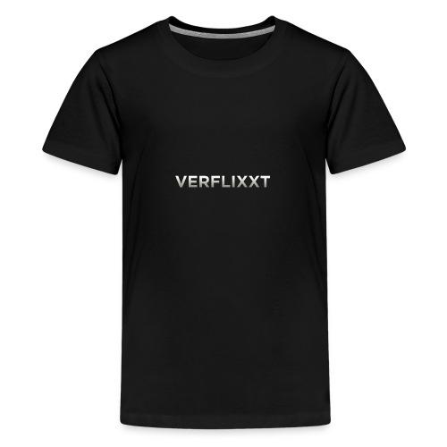 Standart - Teenager Premium T-Shirt