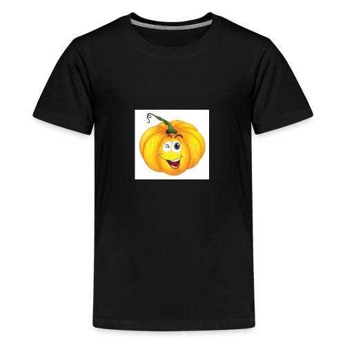 N.R SQUAD - Teenage Premium T-Shirt