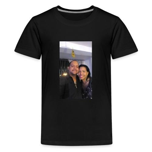 15844878 10211179303575556 4631377177266718710 o - Camiseta premium adolescente