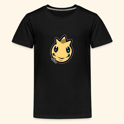 petite brioche - T-shirt Premium Ado