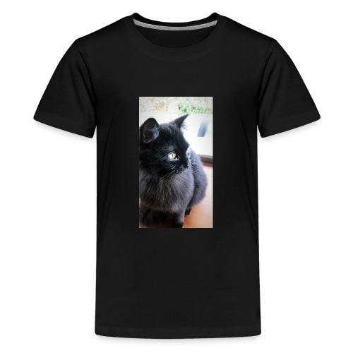IMG 20180316 170003 140 - Camiseta premium adolescente