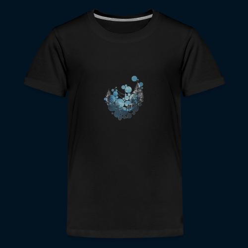 Camicia Flofames - Maglietta Premium per ragazzi