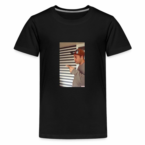 PRANKSTA - Teenage Premium T-Shirt