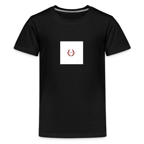 IMG 3023 - T-shirt Premium Ado